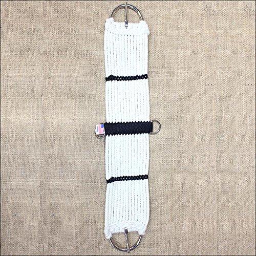 Wool Pull - 7