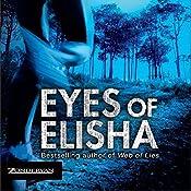 Eyes of Elisha   Brandilyn Collins