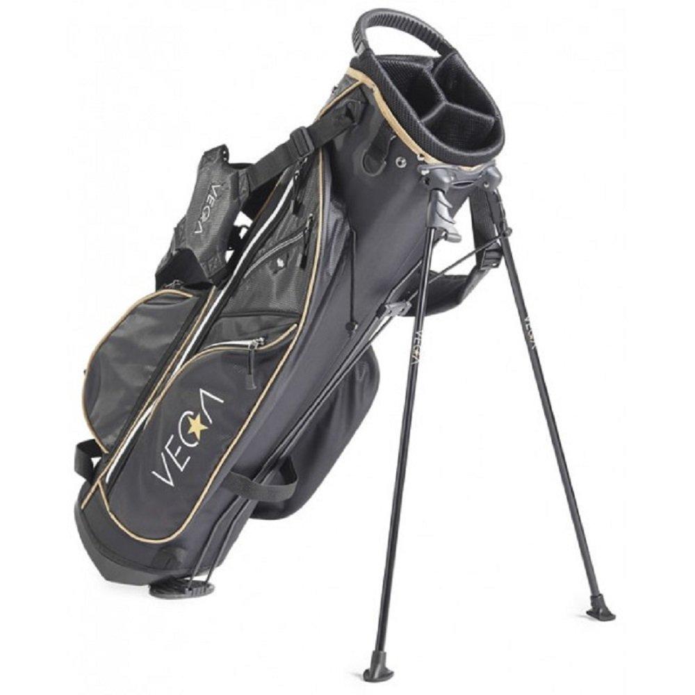 Vega Golf bolsa de soporte: Amazon.es: Deportes y aire libre