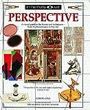 Perspective (Eyewitness Art)