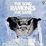 Song Ramones the Same