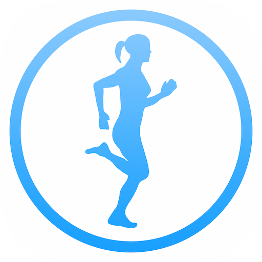 Daily Workouts  Exercise Fitness Routine Trainer