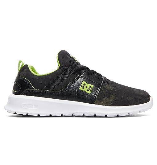 29d075178e25 DC Shoes Heathrow TX Se