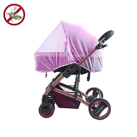 Mosquitera Para Bebés, Dokfin Portable Y Durable Red De ...