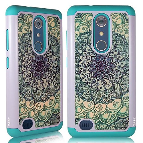 zte imperial 2 girly cases - 9