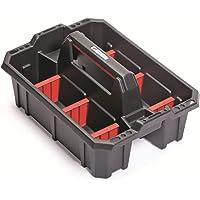Prosperplast Cargo Plus Gereedschapshouder Gereedschapshouder (39,5 x 29,5 x 19 cm)