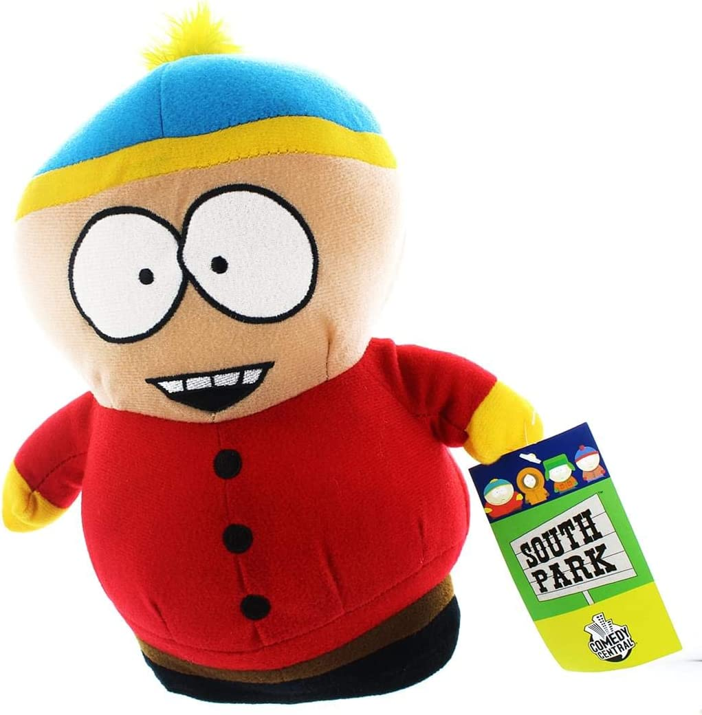South Park 9.5