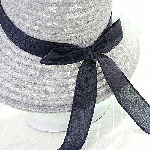 Amazon.com  Dig dog bone Spring and Summer Lady Can Fold Gauze Sun Hat  Fisherman s Hat  Sports   Outdoors eddbd2c0e6c7