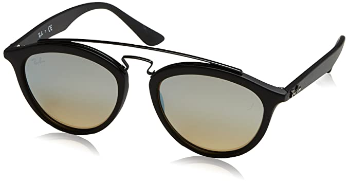 cc383badc38 Image Unavailable. Image not available for. Colour  Ray-Ban Women s 4257  Sunglasses ...