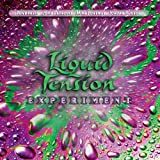 Liquid Tension Experiment by Liquid Tension Experiment (2011-06-14)