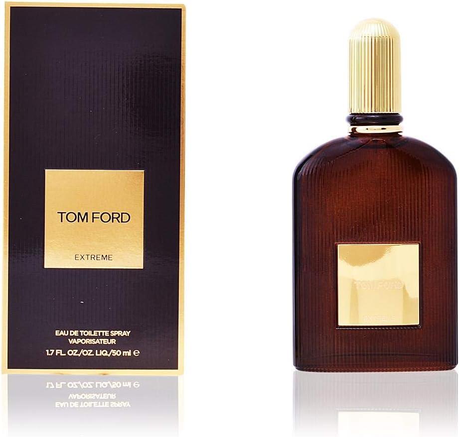 Tom Ford For Men Extreme For Men 50ml