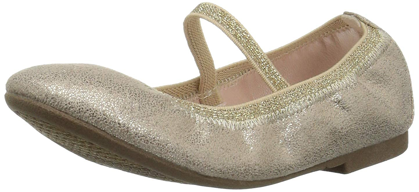 The Children's Place Kids Ballet Flat, The Children's Place