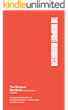 The Dropout Manifesto: On how to succeed without an educational institution, a college degree, or formal schooling