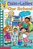 Our School, Hasbro Staff, 0439235650