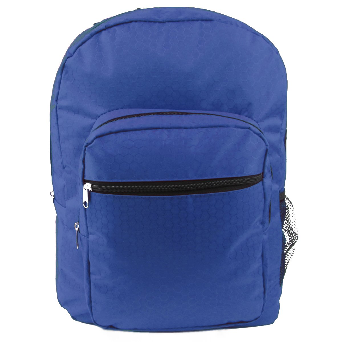 17'' Wholesale Backpack - Case of 24