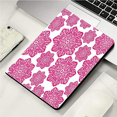 Case for iPad Mini 1/2/3 Case Auto Sleep/Wake up Smart Cover for iPad 7.9