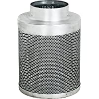 Phat Filter 12 inchx6 inch, 275 CFM