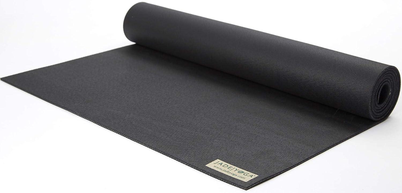 Jade Travel Yoga Mat