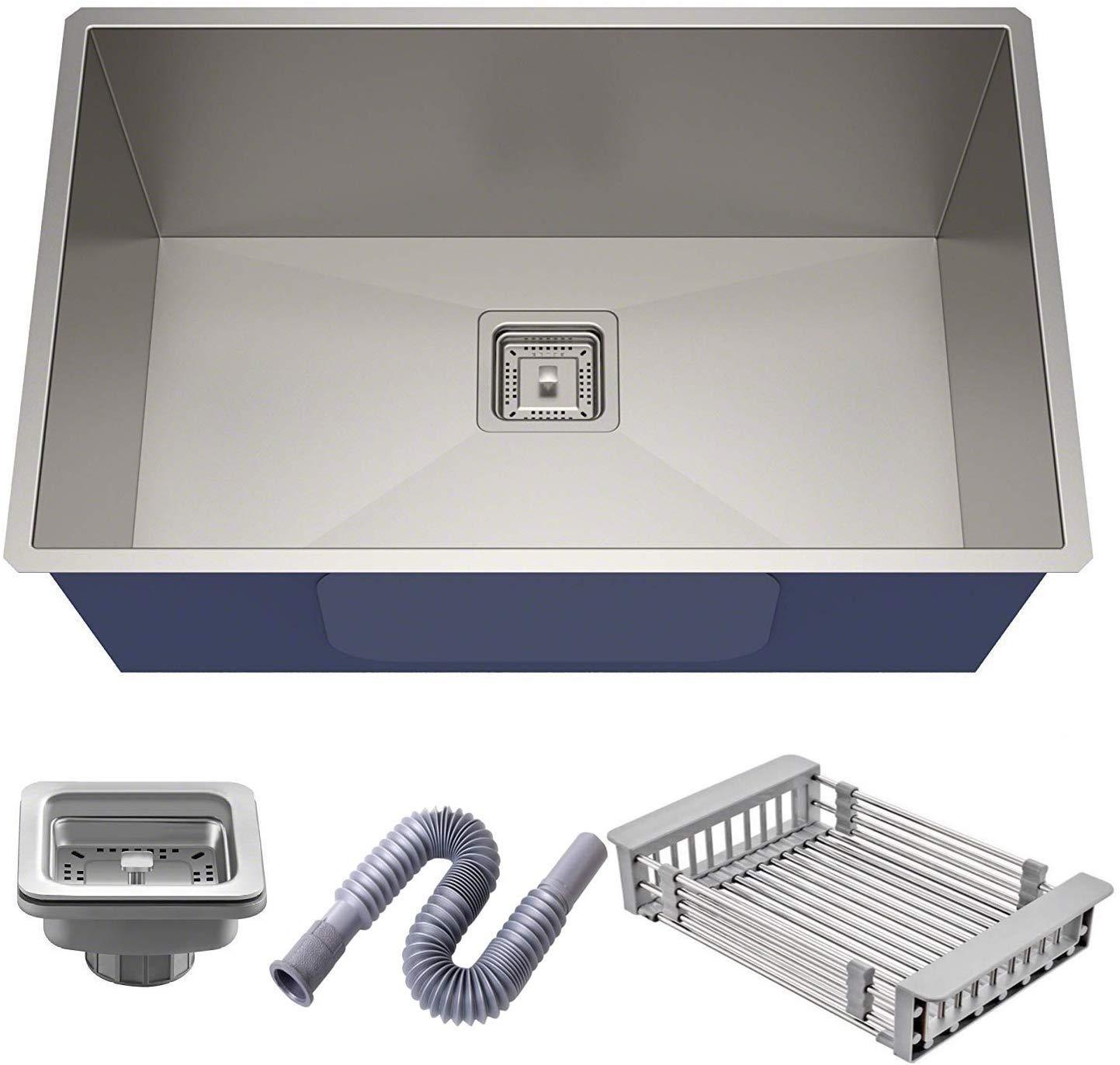 10x Kitchen-Sink(Luxury)