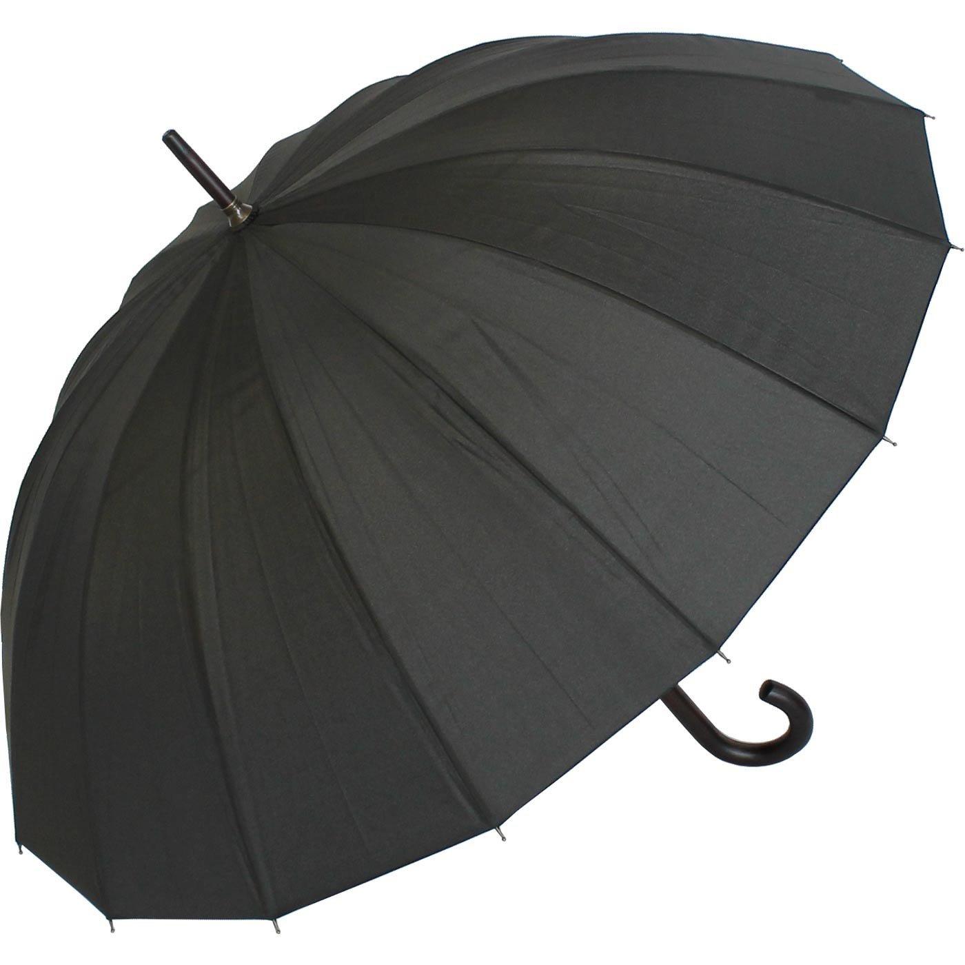 Doppler Parapluie London pour homme 1651
