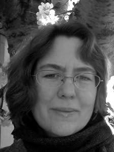 Lynn Kilmore
