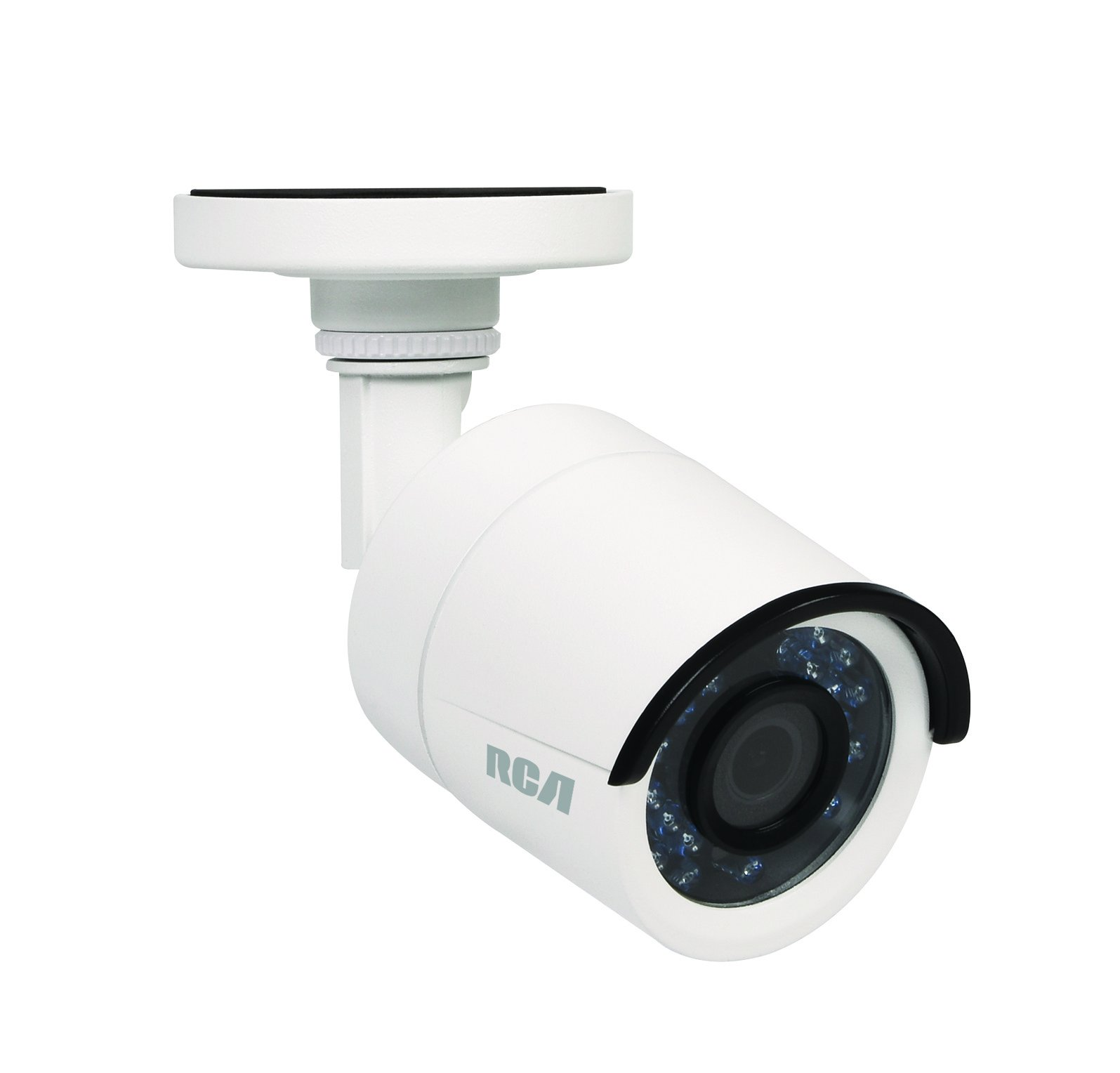 RCA HD Accessory Security Camera (Works with RCA Home Security System HSKIT482)