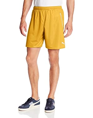 Men's Speed Shorts