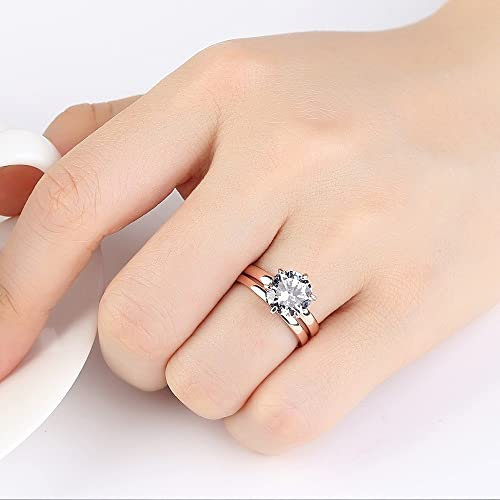 Brand New Latest American Diamond Ring Brass Ring  Engagement Ring  Adjustable Ring Bollywood Ring  Rings for Girls  CJ139