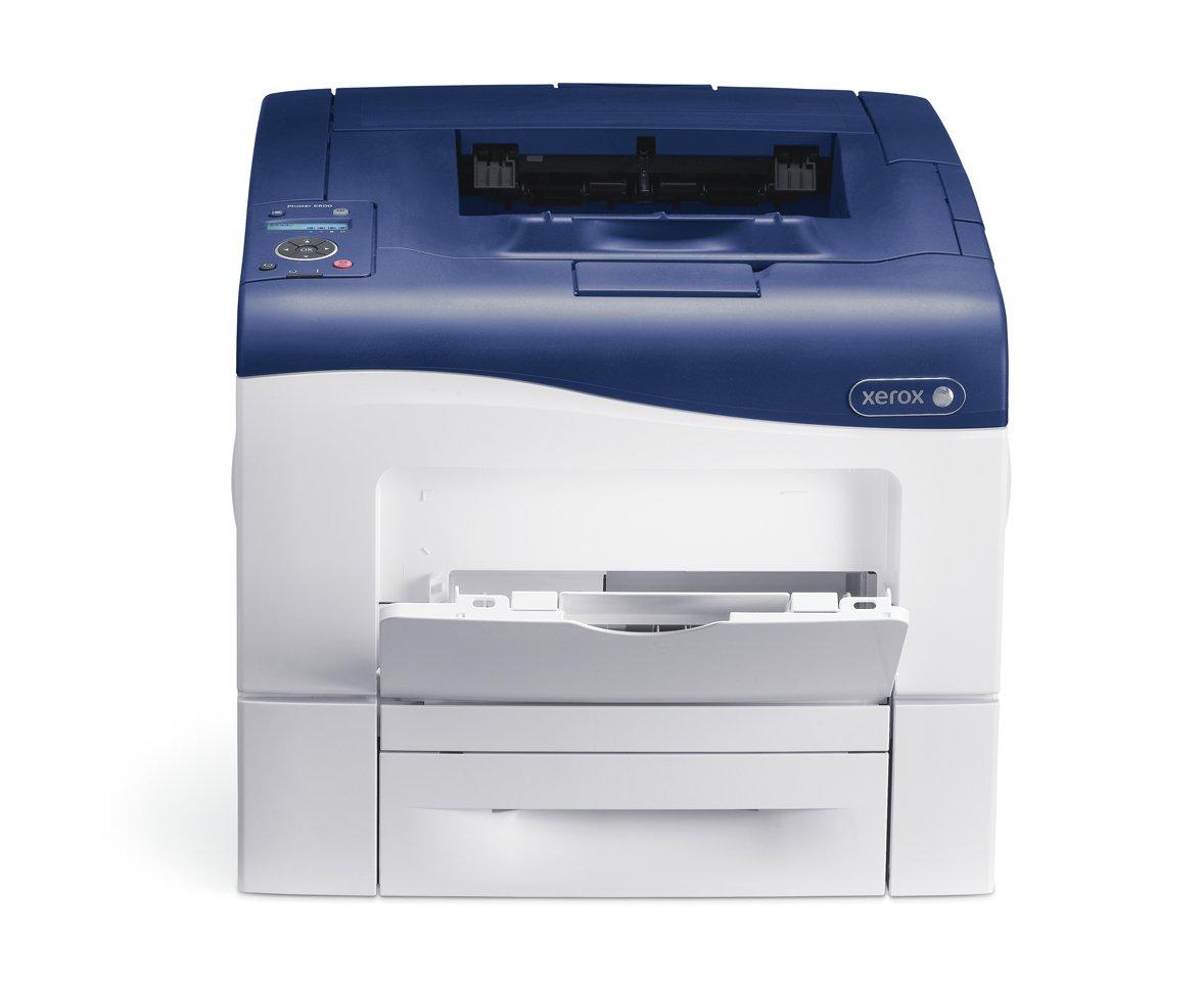 Dn Color Laser Printer Automatic Duplexing:  Electronics