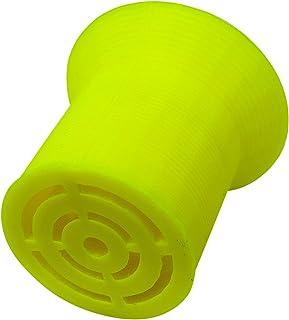 Filtro pompa piscina Pre-filtro da 2,5 cm di diametro per Intex per Bestway