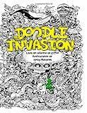 Doodle Invasion, Zifflin, 1495363252