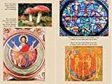 The Psychedelic Gospels: The Secret History of