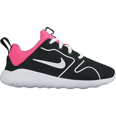 super popular 65b22 d75a4 NIKE Kaishi 2.0 (Ps), Unisex Babies  Sneakers