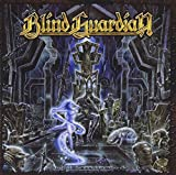 Nightfall in Middle-Earth by Blind Guardian (2009-08-04)
