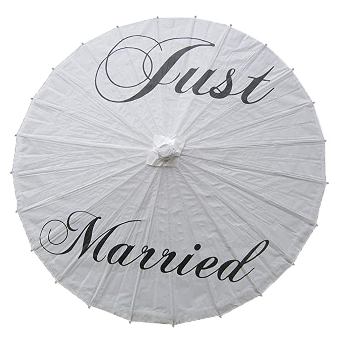 Prokth Whitepaper Regenschirm Englisch Briefpapier Regenschirm Fur