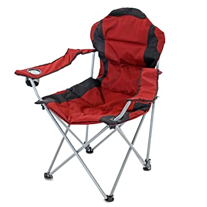 Groovy Amazon Com Outdoor Fold Beach Chair Casual Backrest Chair Pabps2019 Chair Design Images Pabps2019Com