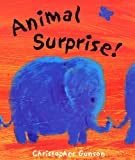 Animal Surprise!