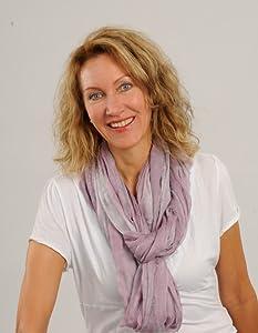 Delia Grasberger