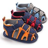Best Baby Boys' Sandals
