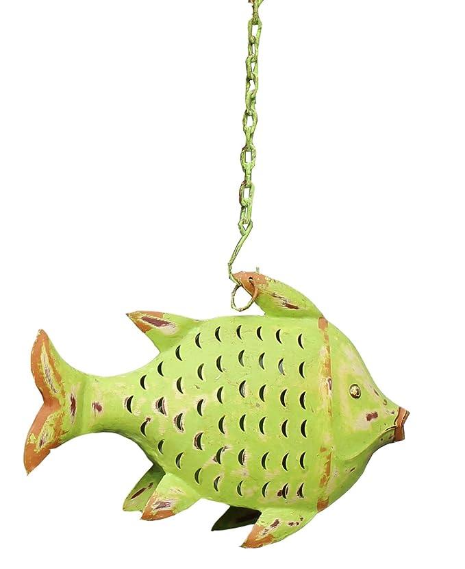 Charmant Fisch Färbung Spiele Zeitgenössisch - Framing Malvorlagen ...