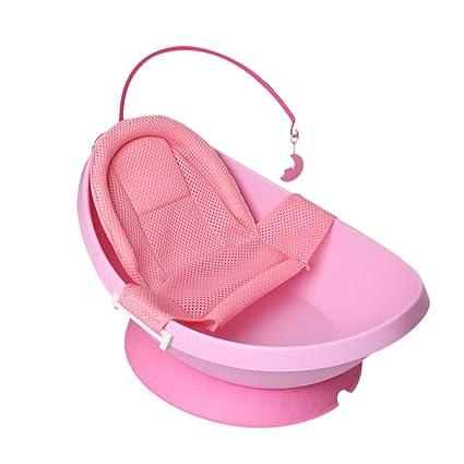Bañera Para Bebés - Bañera Para Bebés Se Puede Sentar Mentira Niños ...