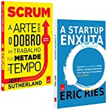 Eric Ries (Autor), Jeff Sutherland (Autor)(4)Comprar novo: R$ 67,90R$ 24,90