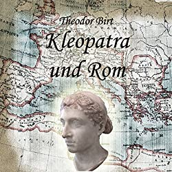 Kleopatra und Rom