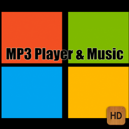 MP3 Player and Music