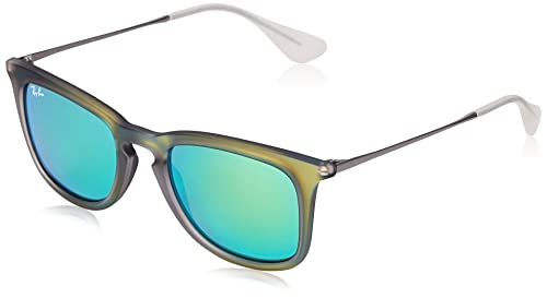 Ray-Ban RB4221 cod. Colore 61693R