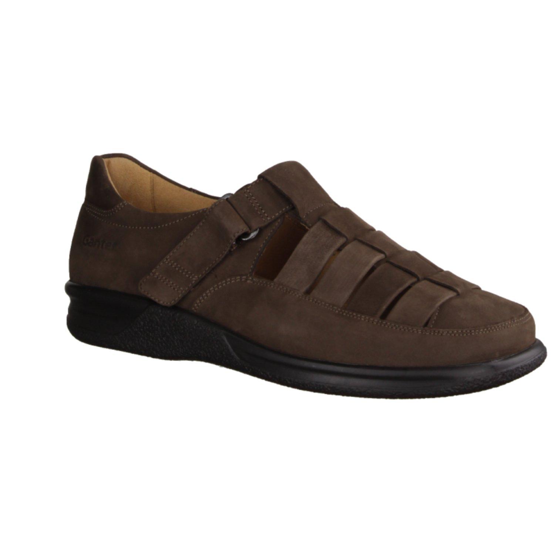 Ganter, Kurt, marrón 7,5 Zapatos de moda en línea Obtenga el mejor descuento de venta caliente-Descuento más grande