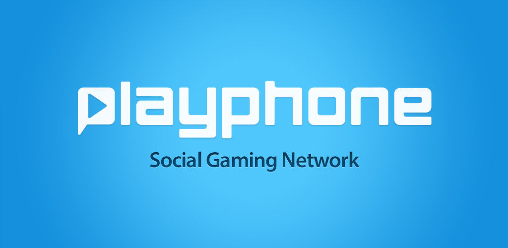 Gaming Social Network
