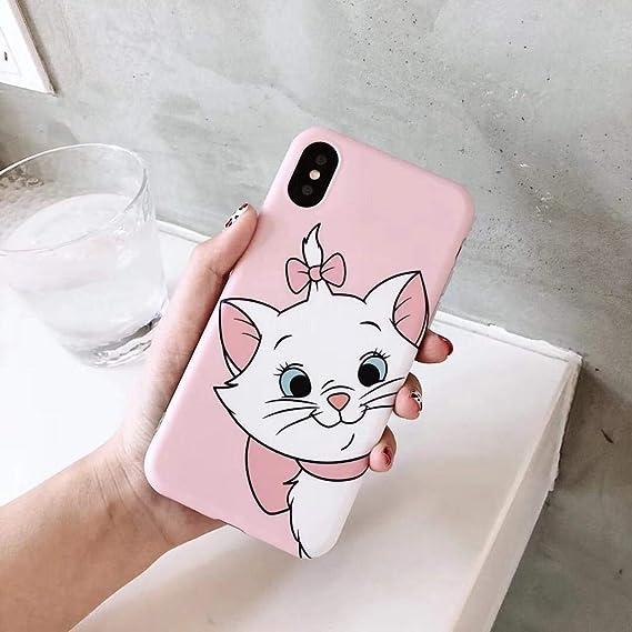 marie iphone 8 case