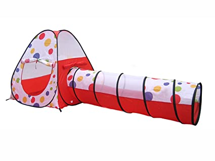 Image Unavailable  sc 1 st  Amazon.com : kids tent and tunnel - afamca.org