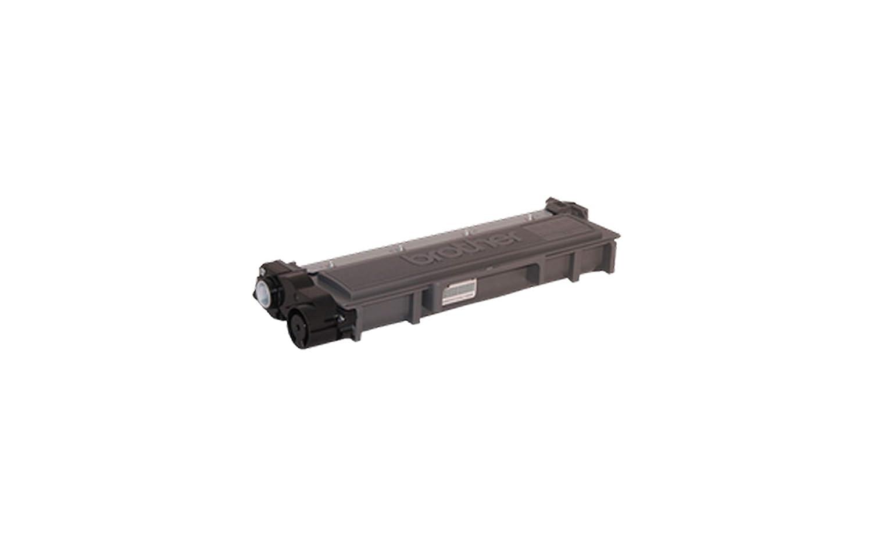 Brother TN-2310 Toner, Laser, Nero 5835648